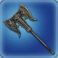 Crystarium Labrys from Final Fantasy XIV icon