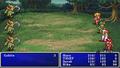 Escape-FFI-PSP