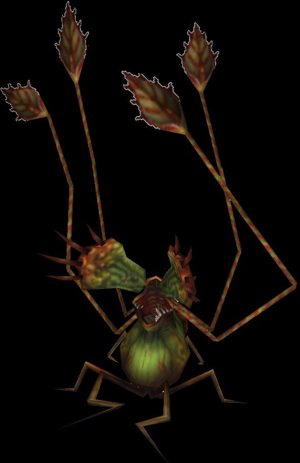 Grat (Final Fantasy VIII)