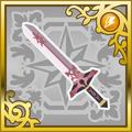 FFAB Coral Sword SR