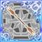 FFAB Glaive FFXIII SSR+