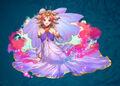 FFD2 Aemo Princess Artwork Alt1
