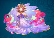 FFD2 Aemo Princess Artwork Alt1