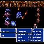FFIII NES Meteor.png