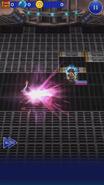 FFRK Magic Snipe