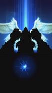FFRK Sacred Guardian