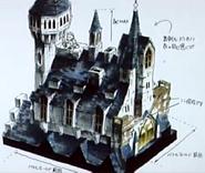FFT-Artwork-Church