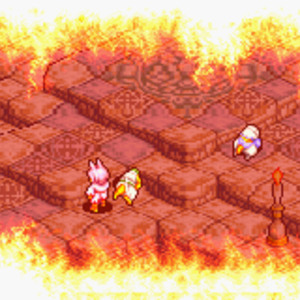 FFTA Prominence.png