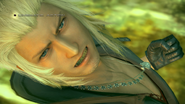 FFXIII-2 Cinematic Action Sunleth Waterscape2