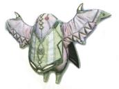 FFXIII2 enemy Amanojaku