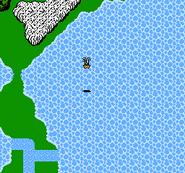 FF NES Aldean Sea