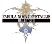 Fabula Nova original logo