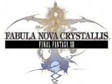 Fabula Nova Crystallis: Final Fantasy