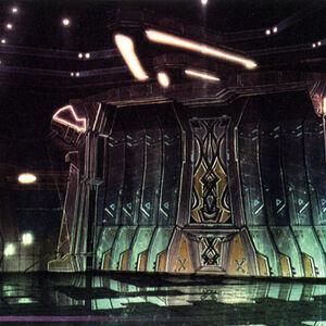 Fifth ark 7.jpg