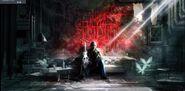 LRFFXIII The Shadow Hunter