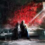 LRFFXIII The Shadow Hunter.jpg
