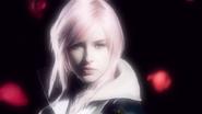 Lightning Returns Commercial