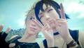 Prompto-and-Iris-Selfie-FFXV