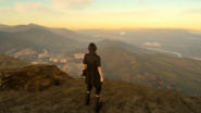 Rock-of-Ravatogh-View-FFXV