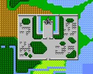 Salonia Overworld