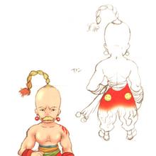 Yang DS Art.png