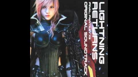 4-08_Divine_Love_~_Final_Battle_-_Lightning_Returns_Final_Fantasy_XIII_Soundtrack