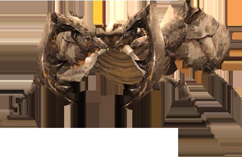 Antlion (Final Fantasy XI)