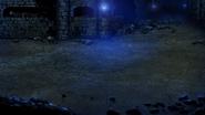Battleback darills tomb
