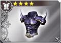 DFFOO Dark Armor (IV)