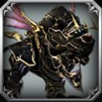 DFFOO Magitek Armor Icon