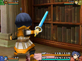 EoT Ultima Weapon