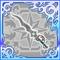 FFAB Diamond Sword FFXII SSR
