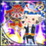FFAB Excalibur - Locke Legend UR+.png