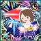 FFAB Kozuka - Yuna UR+
