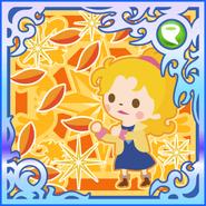 FFAB Leaf Swirl - Krile SSR+