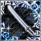 FFAB Masamune Blade DFF CR