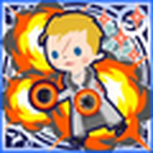 FFAB No Mercy - Seifer Legend SSR+.png