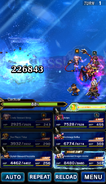 FFBE Blitz Ace 2 1