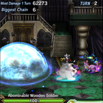 FFBE Toy Box 5.png