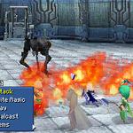 FFIVDS Flamethrower.png