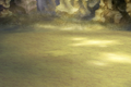 FFIViOS Antlion's Den Battle Background