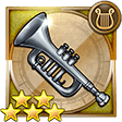 FFRK Battle Trumpet FFVII