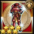 FFRK Grand Armor FFIV