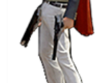 King (Type-0)/Other appearances