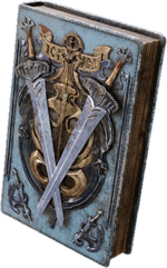 FFVIIR Manuale Arte della spada.png