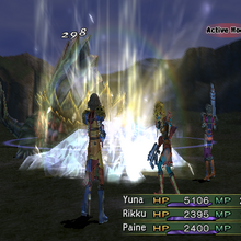 FFX-2 Icefall.png