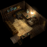 Holzoff cabin.png