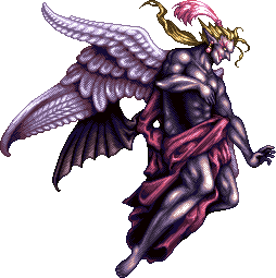 Kefka-ffvi-ios-final.png