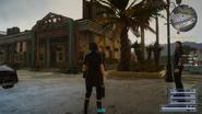 Old-Lestallum-Motel-FFXV
