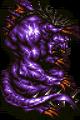 PFF Behemoth